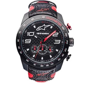 Alpinestar Watches Racing - 1036-96001