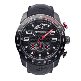 Alpinestar Watches Tech - 1036-96002