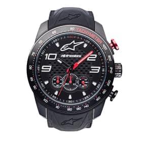 Orologio Alpinestar Tech - 1036-96002
