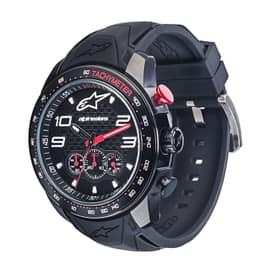 Alpinestar Watches Tech - 1036-96002