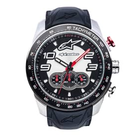 Alpinestar Watches Tech - 1036-96004