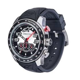 Alpinestar Watches Tech - 1036-96004