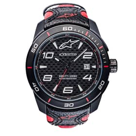 Orologio Alpinestar Racing - 1036-96005