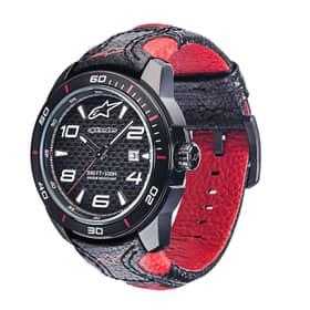 Alpinestar Watches Racing - 1036-96005
