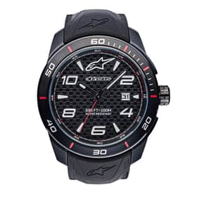 Orologio Alpinestar Tech - 1036-96006