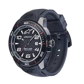 Alpinestar Watches Tech - 1036-96006