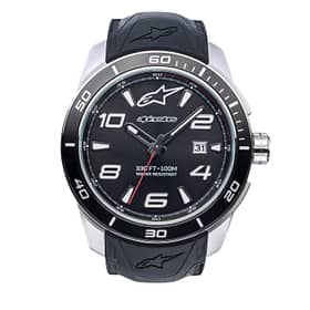 Alpinestar Watches Tech - 1036-96007