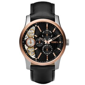 Fossil Watches Townsman - ME1099