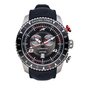 Orologio Alpinestar Racing - 1017-96005