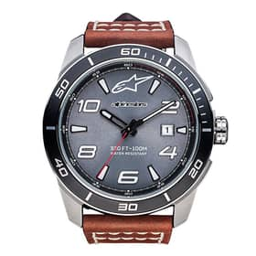 Alpinestar Watches Heritage - 1017-96029