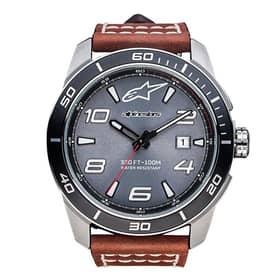 Alpinestar Watches Heritage - 1017-96029