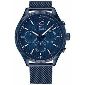 TOMMY HILFIGER watch GAVIN - 1791471