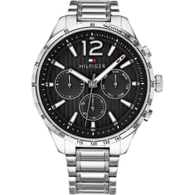 TOMMY HILFIGER watch GAVIN - 1791469