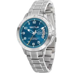 Orologio SECTOR 270 - R3253578009