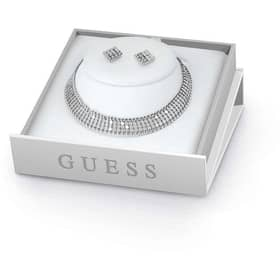 KIT GUESS MIDNIGHT GLAM - UBS84010