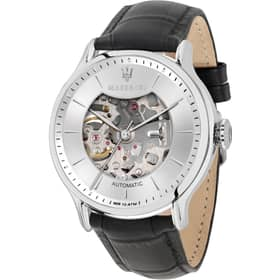 MASERATI watch EPOCA - R8821118003