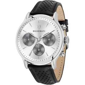 MASERATI watch EPOCA - R8851118009