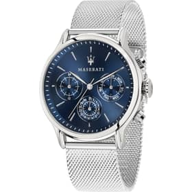 MASERATI watch EPOCA - R8853118013