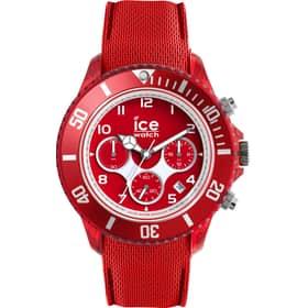 Orologio ICE-WATCH ICE DUNE - 014219
