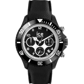 ICE-WATCH watch ICE DUNE - 014222