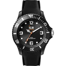 ICE-WATCH watch ICE SIXTY NINE - 007265