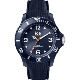 ICE-WATCH watch ICE SIXTY NINE - 007278