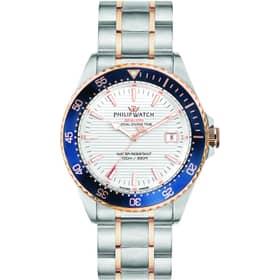 Orologio PHILIP WATCH SEALION - R8253209001