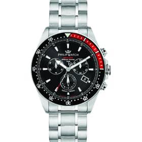 PHILIP WATCH watch SEALION - R8273609002