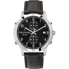 TRUSSARDI watch T-STYLE - R2471617006
