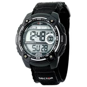 watch SECTOR STREET FASHION - R3251172023