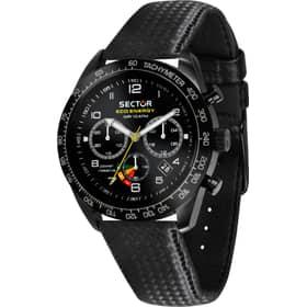 Orologio SECTOR 695 - R3271613001