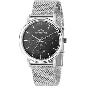 CHRONOSTAR watch POLARIS - R3753276002