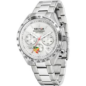 Orologio SECTOR 695 - R3273613003