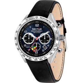 Orologio SECTOR 695 - R3271613002