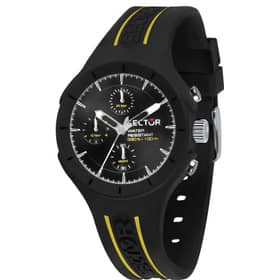 Orologio SECTOR SPEED - R3251514004