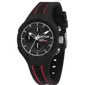 Orologio SECTOR SPEED - R3251514002