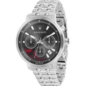 MASERATI watch GT - R8873134003