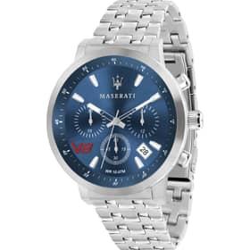 MASERATI watch GT - R8873134002