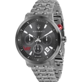 MASERATI watch GT - R8873134001