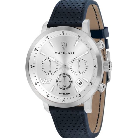 MASERATI watch GT - R8871134004