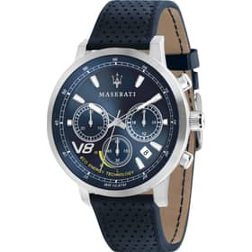 MASERATI watch GT - R8871134002