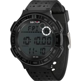SECTOR watch EX-23 - R3251512001