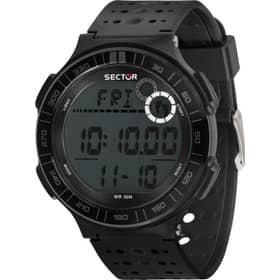 SECTOR watch EX-23 - R3251512001