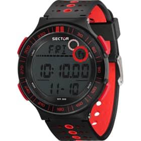 SECTOR watch EX-23 - R3251512002
