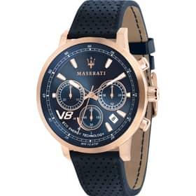 MASERATI watch GT - R8871134003