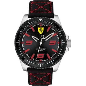FERRARI watch XX KERS - 0830483