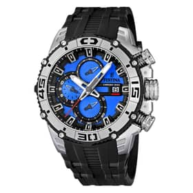 Festina Watches Chrono Bike - F16600/4