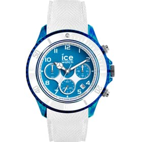 ICE-WATCH watch ICE DUNE - 014220