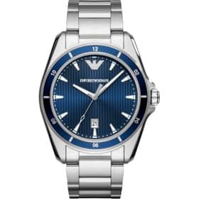 EMPORIO ARMANI watch SIGMA - AR11100