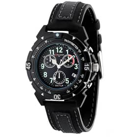 SECTOR watch EXPANDER 90 - R3271697025